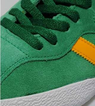 adidas Originals Samba Super | Size?