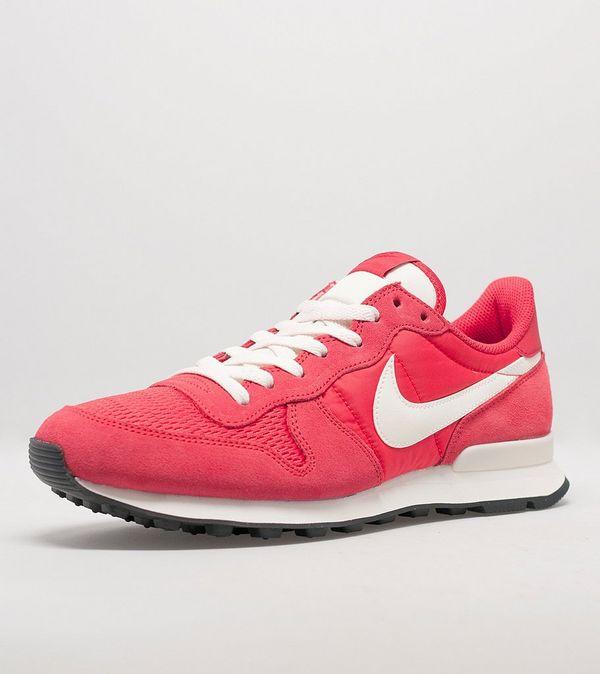 brand new 5361b ae438 Nike Internationalist