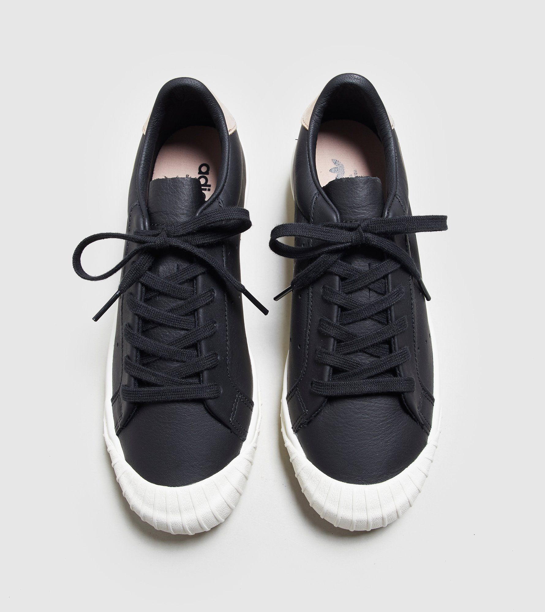 adidas Originals Everyn Women's