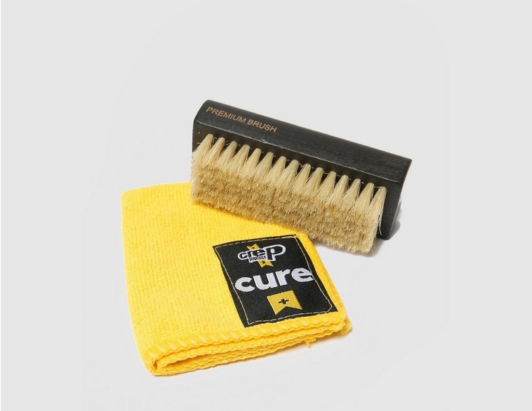 Crep Protect Cure Cleaning Reisekit