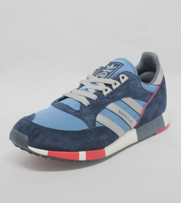 1432565f9e5fb adidas Originals Boston Super