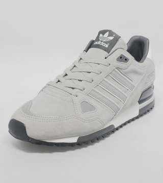 adidas ZX750; JD Sports Exclusive | Male fashion week