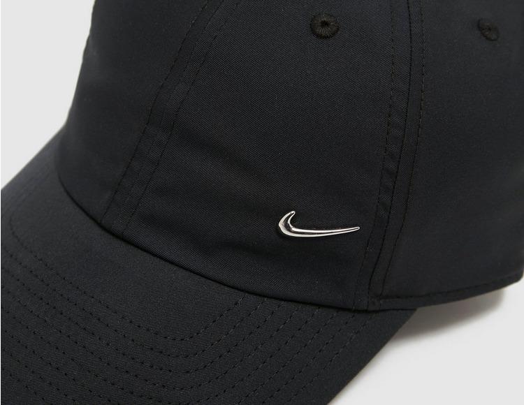 Nike Sportswear Heritage 86 Kasket