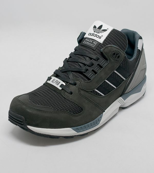 0e81c50522c9 adidas Originals ZX 8000 Alpha 'Fall of the Wall' | Size?