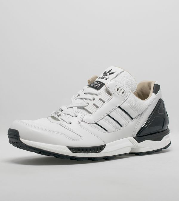 ba3423667eae adidas Originals ZX 8000 Charlie 'Fall of the Wall' | Size?