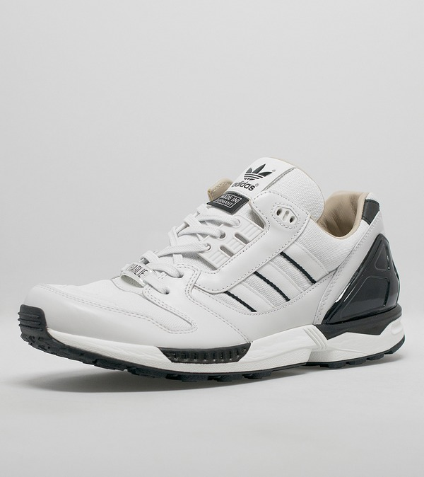 adidas Originals ZX 8000 Charlie 'Fall of the Wall' | Size?