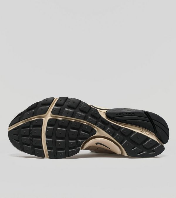 super popular 17d06 7f521 Nike Air Presto GPX  Khaki