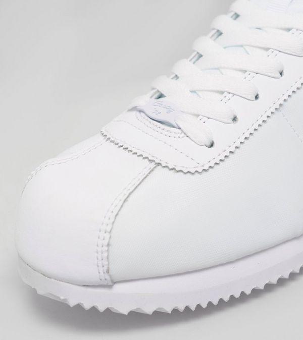 finest selection d18d7 d65be Nike Cortez  72 QS