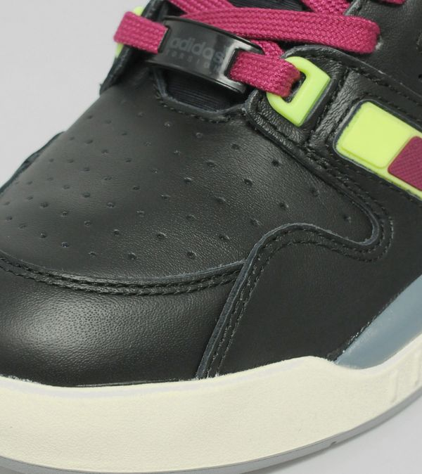 1268729f1 adidas Originals Torsion Court Strategy