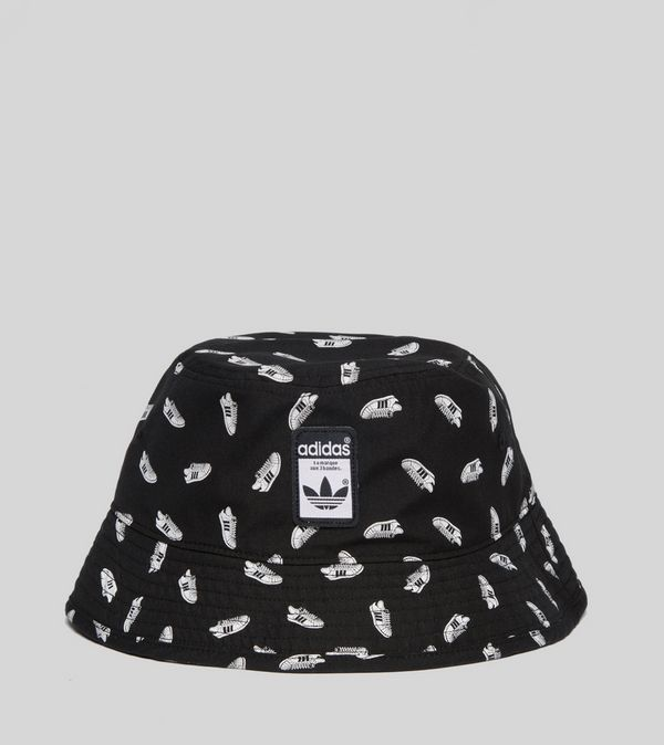 a0e668cacbb adidas Originals Superstar Bucket Hat