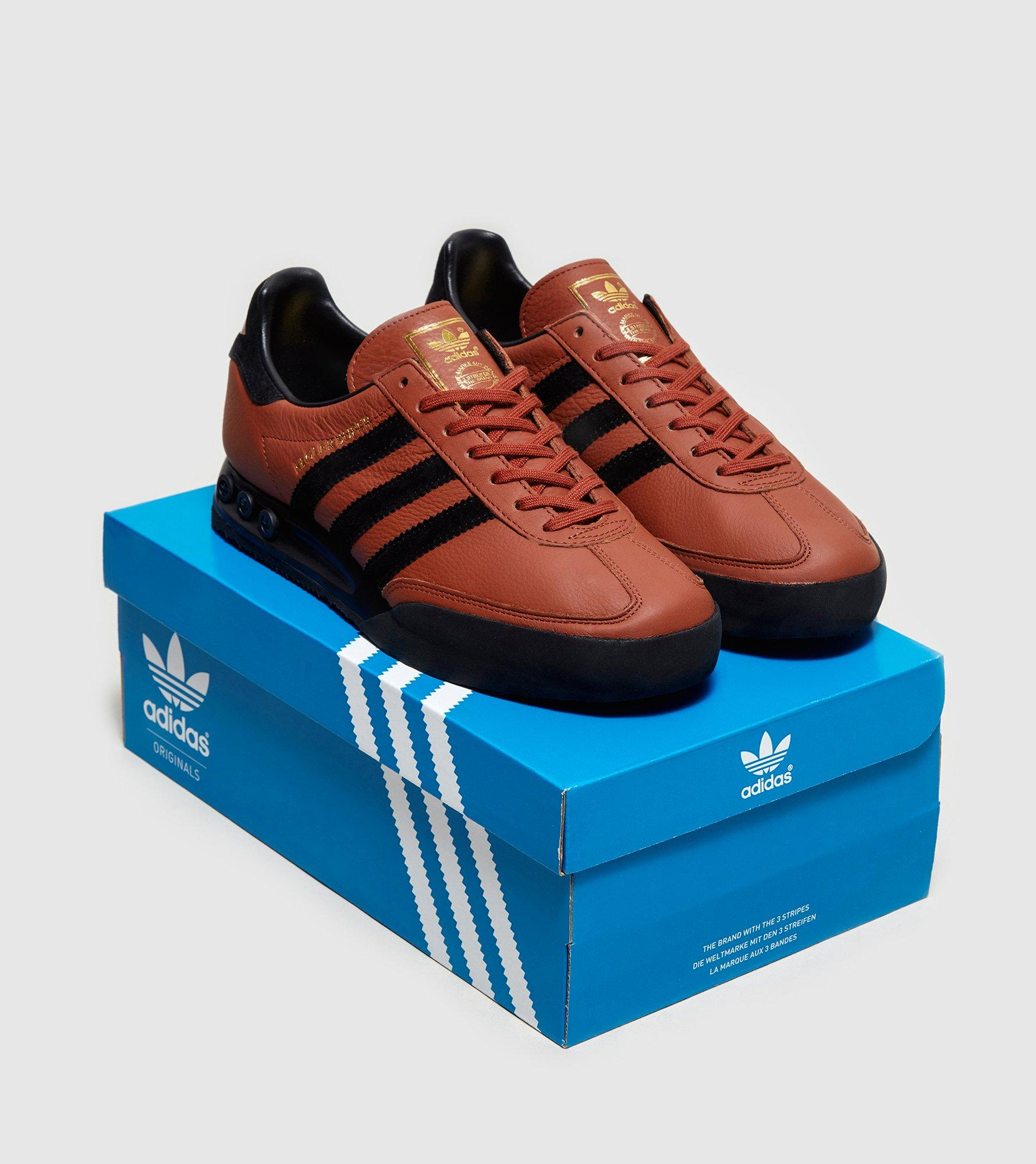 adidas jeans super turquoise