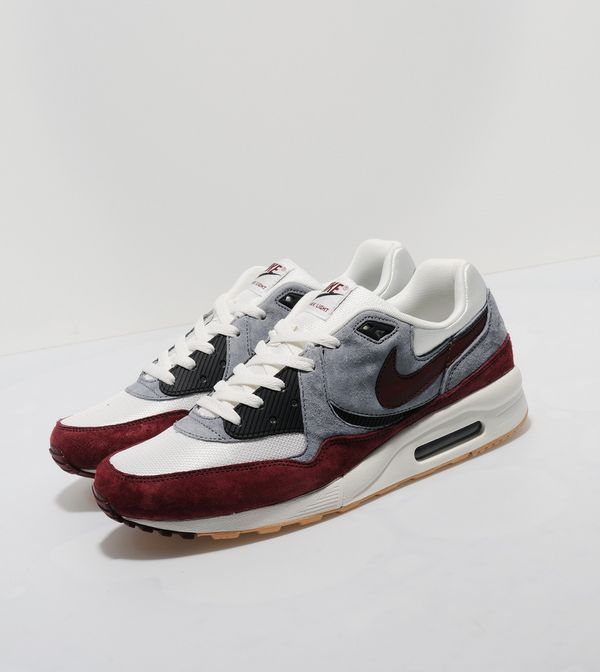 sale retailer bab71 d3f91 Nike Air Max Light - size  Exclusive   Size