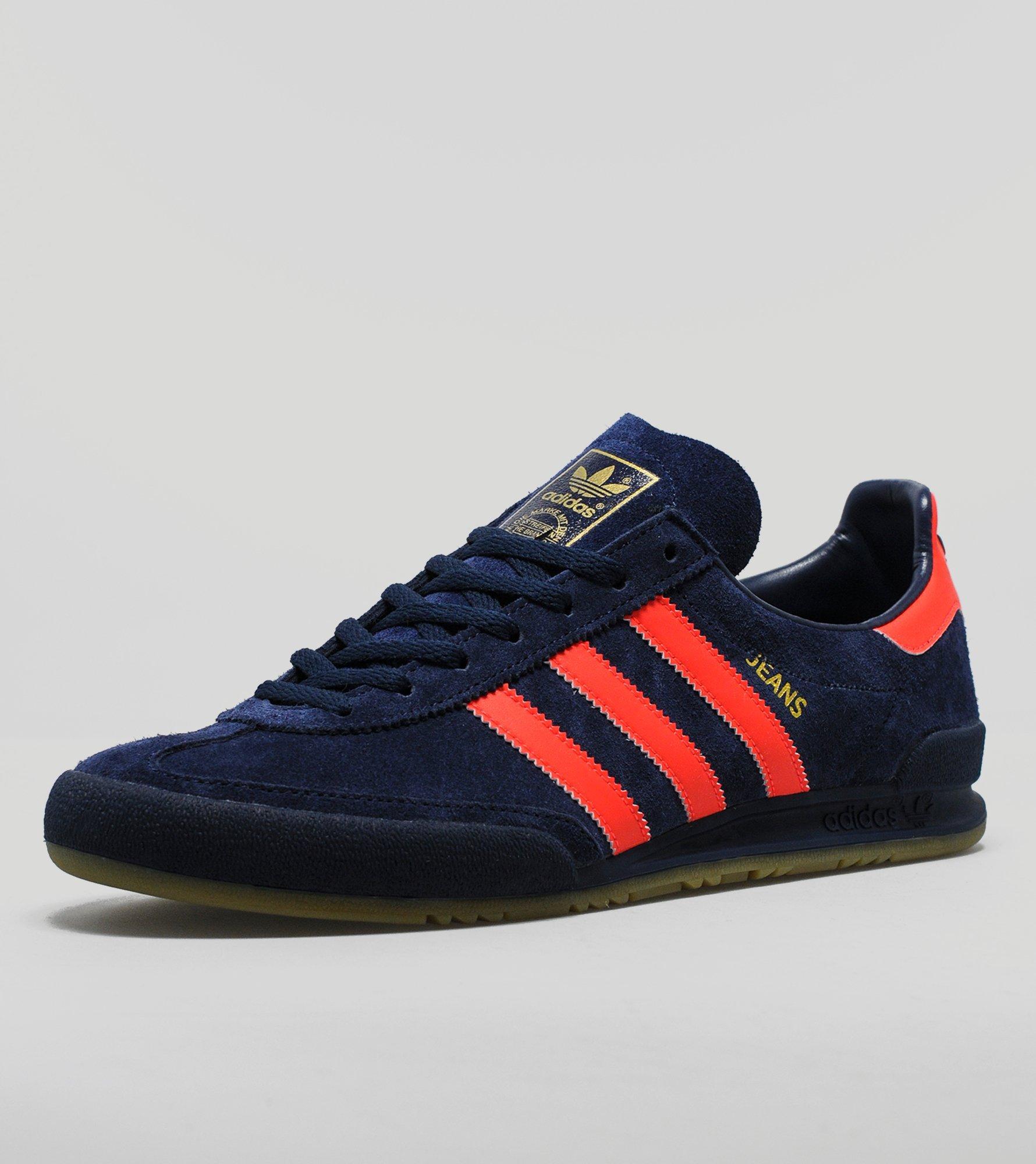 adidas jeans 2
