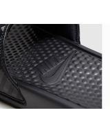 Nike Benassi Just Do It Slides Women's