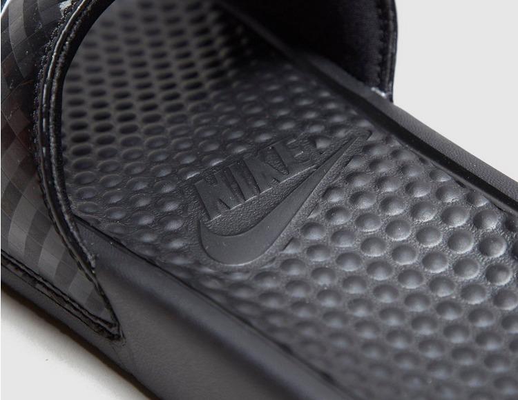 Nike Benassi donna