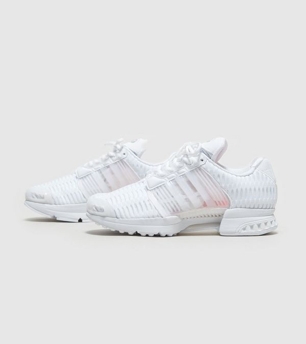 finest selection acbf2 0641a adidas Originals Climacool 1 Women's | Size?