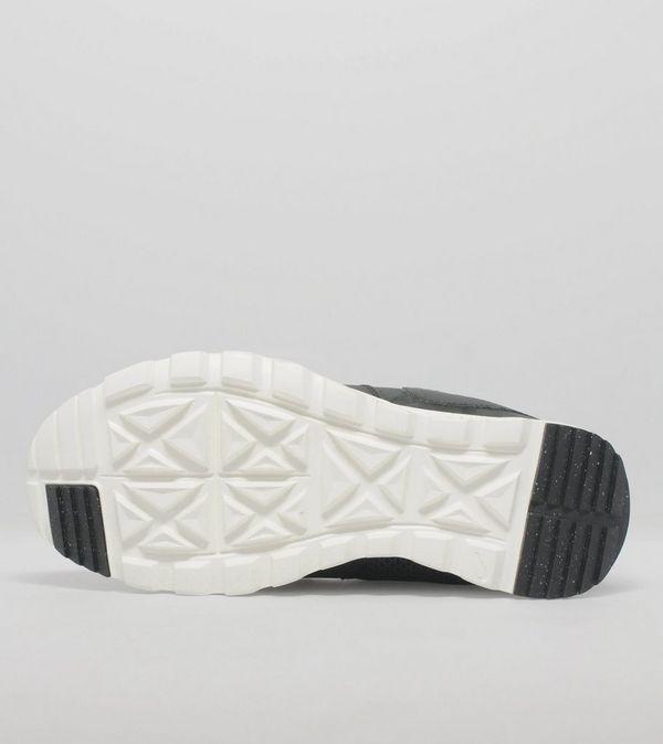 online store eceb6 0ce7b Nike SB Trainerendor