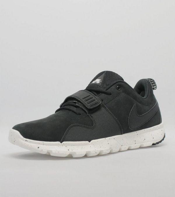 online store c3c0c 1a746 Nike SB Trainerendor