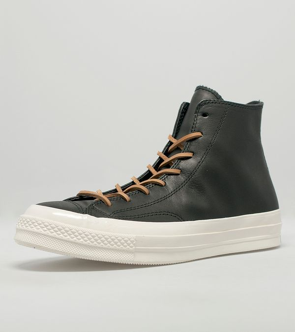c59508835121 Converse Chuck Taylor All Star Hi 70 s Leather