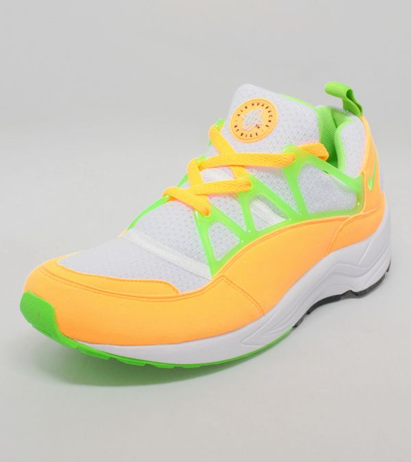 low priced 02ca4 0690e Nike Air Huarache Light OG