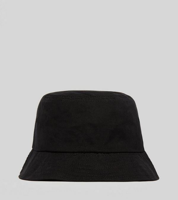 c2efa8fa6c7 Stussy Classic Logo Bucket Hat