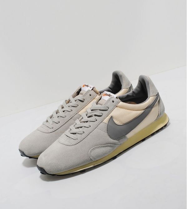 online store 83346 ab250 Nike Pre Montreal Racer Vintage