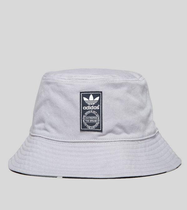 115d78fb738d adidas Originals Reversible Bucket Hat