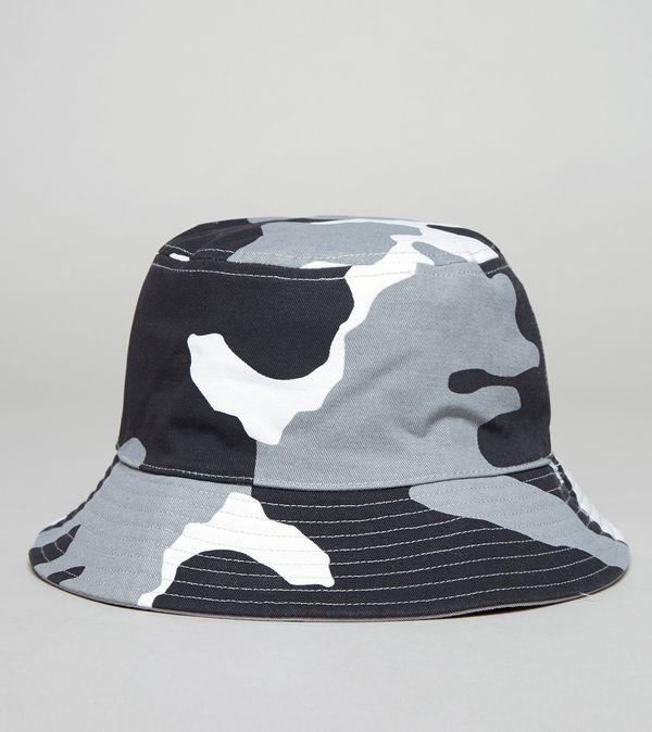 e6e867a38e425 adidas Originals Reversible Bucket Hat