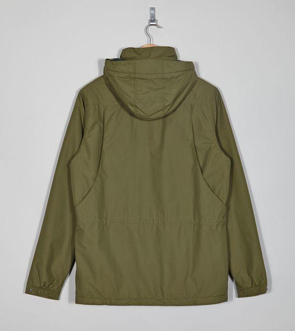 18039bd34 Patagonia Isthmus Parka Jacket | Size?