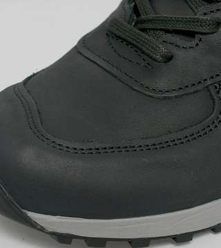 purchase cheap 5bd1e acaf0 New Balance 576 Leather Punk | Size?