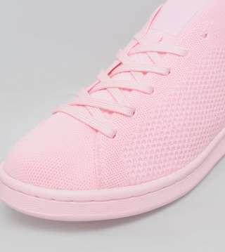 newest c464b 262f8 adidas Originals Stan Smith Primeknit Women's | Size?