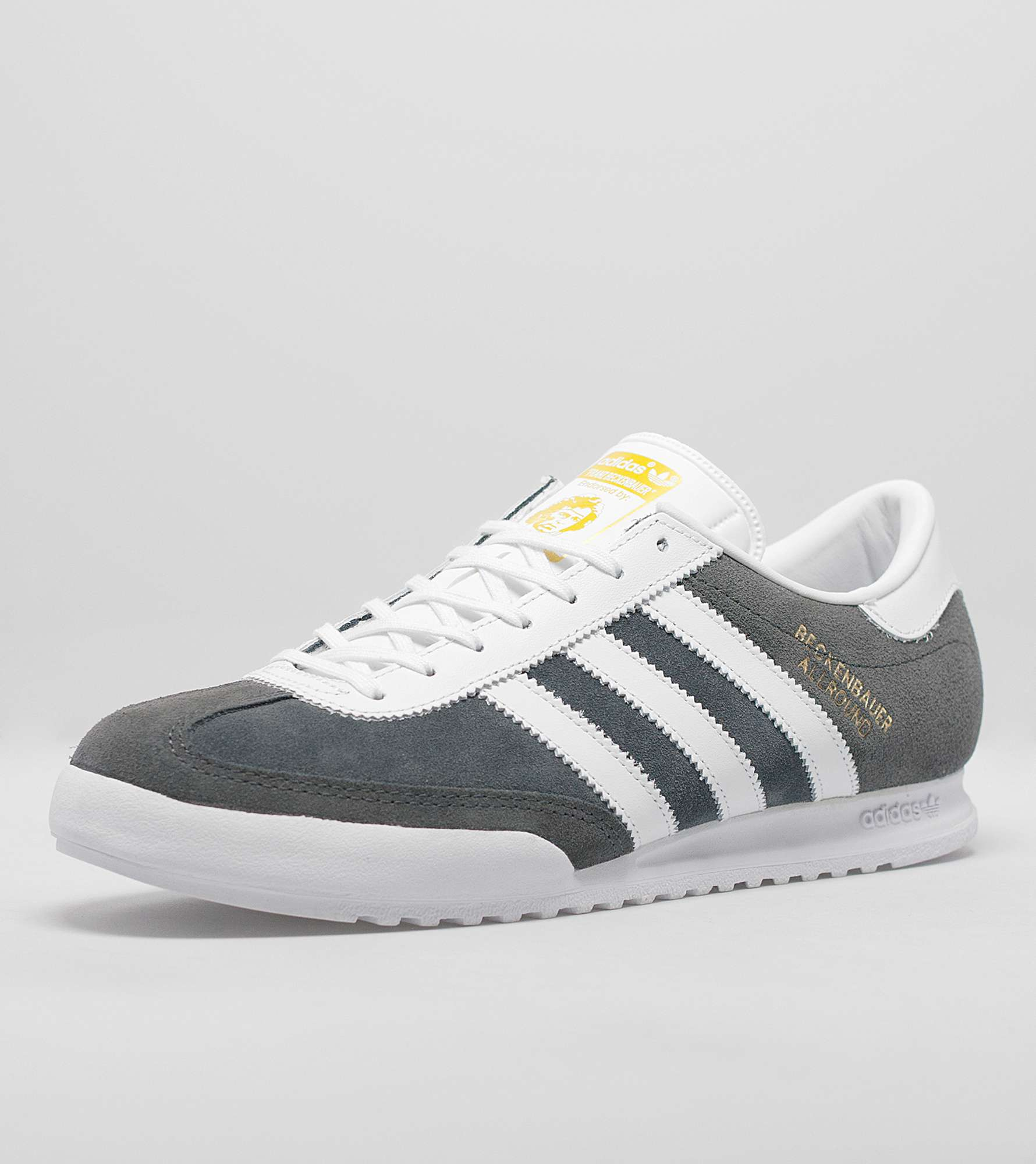 zapatillas adidas originals beckenbauer