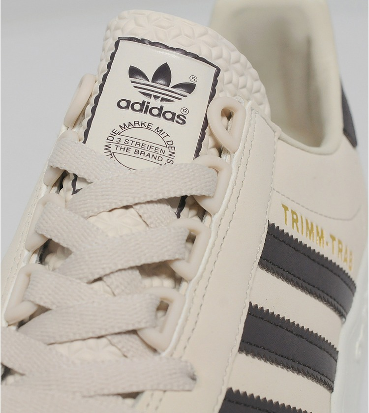 adidas Originals Trimm-Trab - size? exclusive