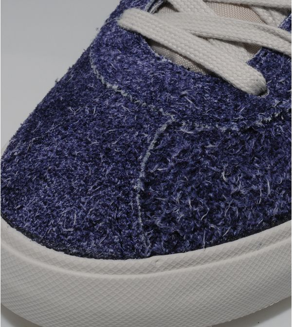 premium selection 22e56 a4686 Nike Bruin Lo Vintage - size  Exclusive