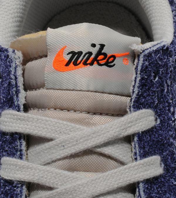size 40 28a2e 05d31 Exclusive  Nike Bruin Lo Vintage - size  Exclusive