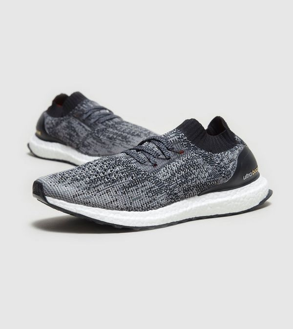 48a5a64670fec adidas Ultra Boost Uncaged
