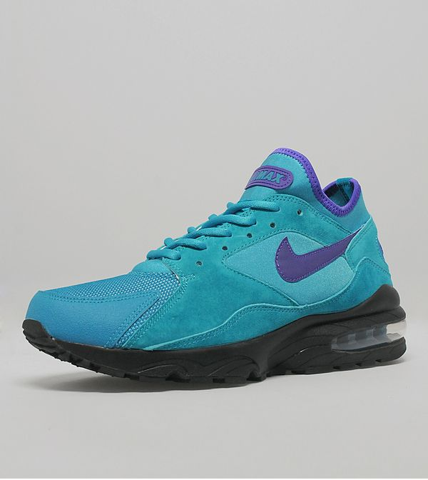 newest 9478c c23e0 Nike Air Max 93 - size? exclusive | Size?