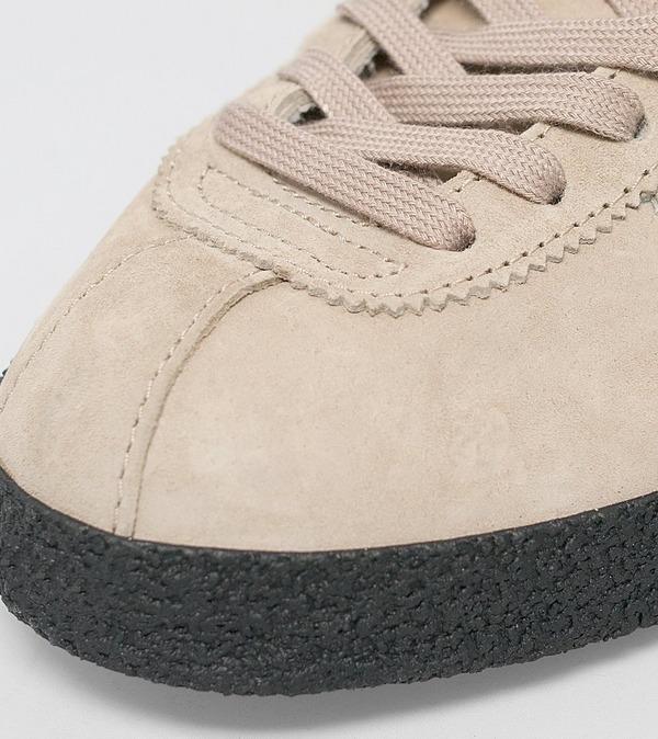adidas Originals Topanga size? Exclusive | Size?