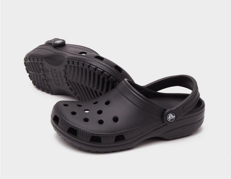 Crocs Classic Clog Damen