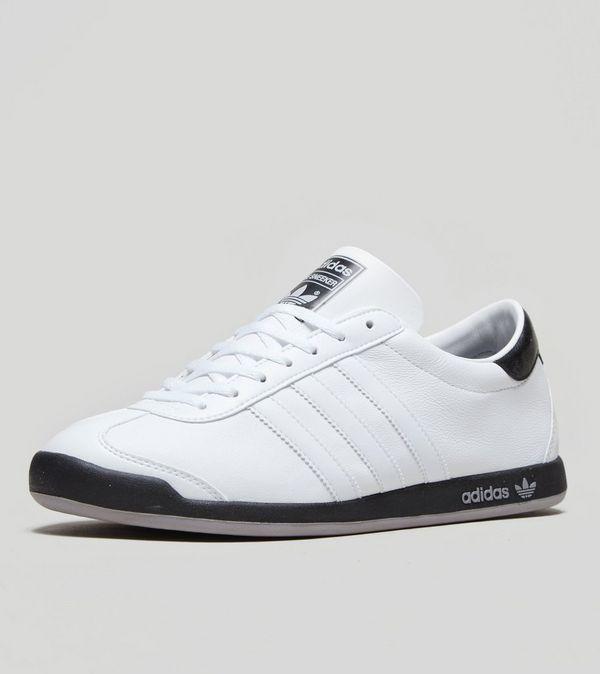 c75fc6b58c729 adidas Originals The Sneeker