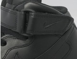 Nike Baskets Air Force 1 Mid Homme