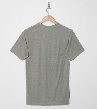 on sale 41d99 4cc7f Mitchell & Ness Dennis Rodman Caricature T-Shirt | Size?