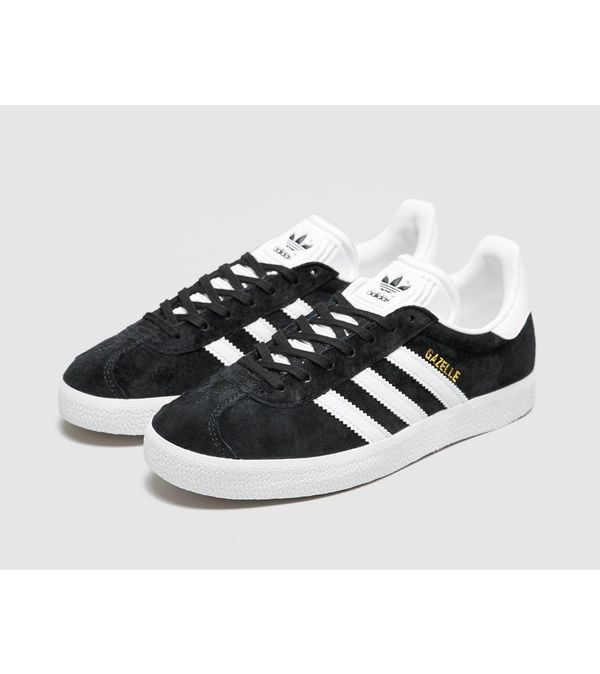 sale retailer 66d93 f7c52 adidas Originals Gazelle Women s