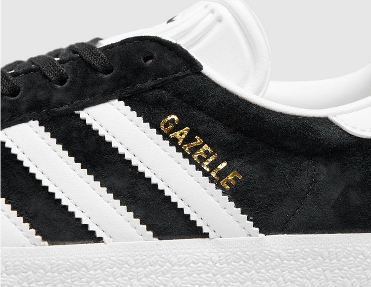 adidas Originals Gazelle II Women's