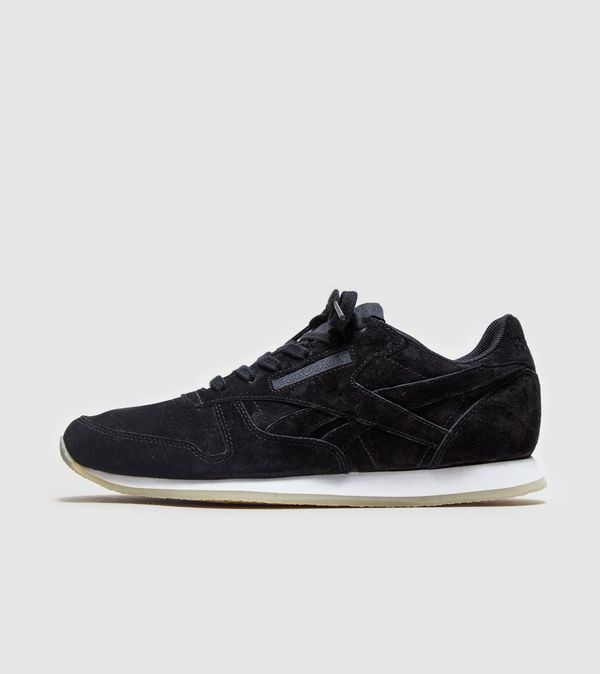 872aa91920a06 Reebok Classic Leather Crepe Women s