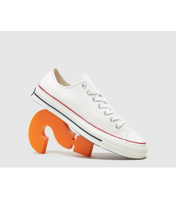 Converse Chuck Taylor All Star 70's Ox Low | Size?