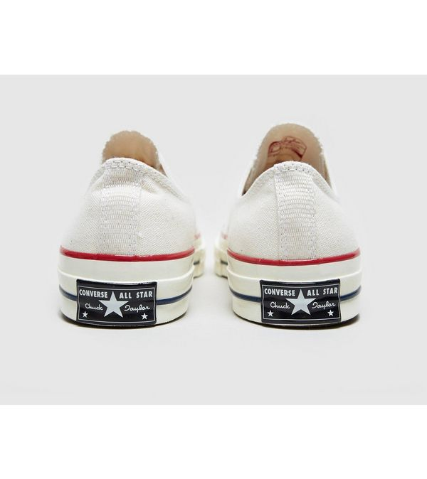 4519597d1f9c Converse Chuck Taylor All Star 70 s Ox Low