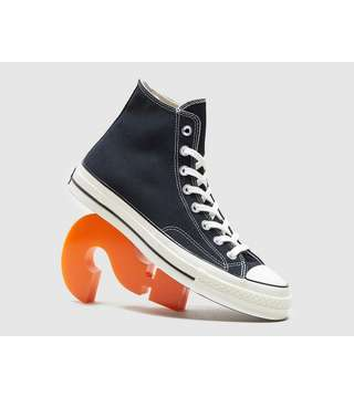 Converse Chuck Taylor All Star '70 Hi | Size?