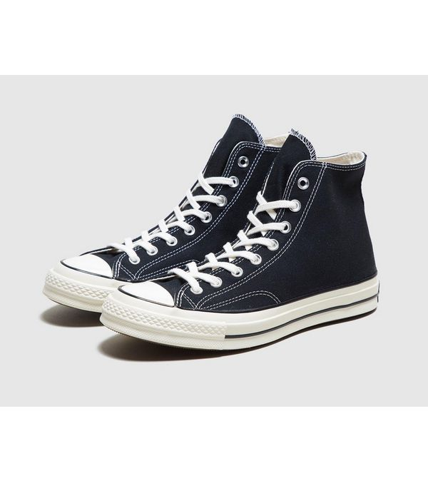 3c0fa744651 Converse Chuck Taylor All Star 70's High | Size?