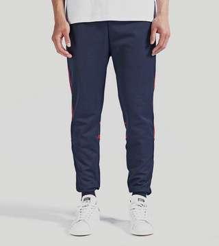 adidas Originals Challenger Track Pants | Size?